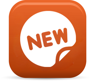 Постоянное обновление ассортимента - новинки товаров каждую неделю!
